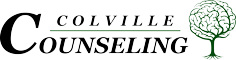 Colville Counseling